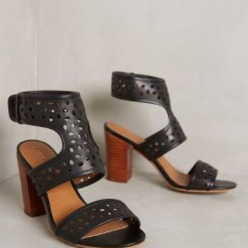 Lien.Do Reina Heels by Lien.Do by Seychelles