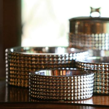 Berlin Dog Bowl Collection | Frontgate