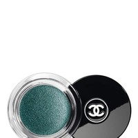 CHANEL SPRING COLOR ILLUSION D'OMBRE Long-Wear Luminous Eyeshadow | Nordstrom