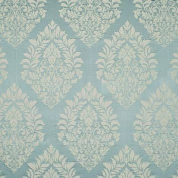 Kasmir Fabric Christofle Splash