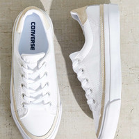 Converse Jack Purcell II Sneaker - Urban Outfitters