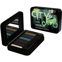 Bronx Colors Online Only City of Angels Makeup Set
