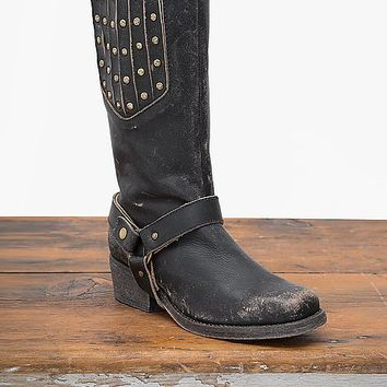 Indie Spirit By Corral Afton Riding Boot