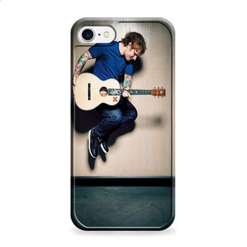 ed sheeran 3 iPhone 6 | iPhone 6S case