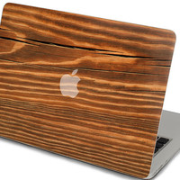 macbook decal sticker top cover apple decal macbook wood sticker apple macbook decal sticker keyboard cover decal mac sticker apple decal