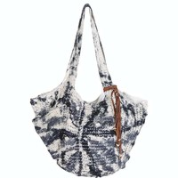 Billabong Women's Dream Catching Bag Cool Wip One