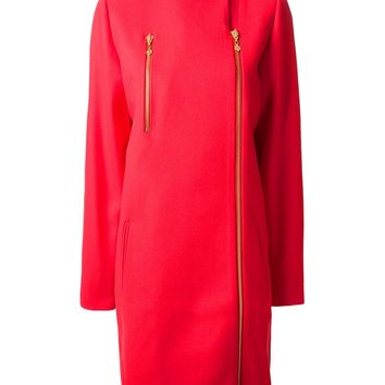 Stine Goya 'Horizon' Coat