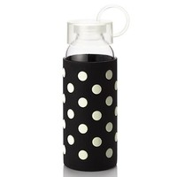 kate spade new york Water Bottle, Le Pavilion