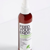 Free People Feed Your Ends Leave In Conditioner