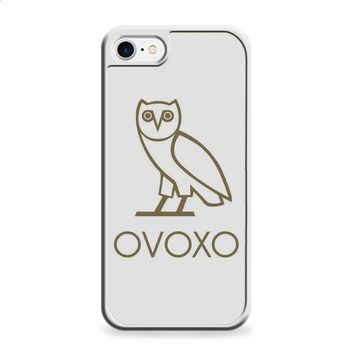 Drake Weeknd XO OVO Bowl` iPhone 6 Plus | iPhone 6S Plus case