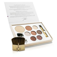 Jane Iredale By Jane Iredale