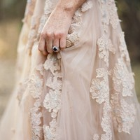 Style Me Pretty | Gallery & Inspiration | Picture - 1262003