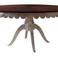 "Simone 60"" Dining Table"