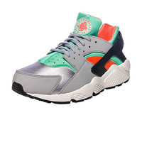 NIKE AIR HUARACHE RUN SNEAKER - Multi-Color | Jimmy Jazz - 634835011