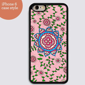 iphone 6 cover,Hand painted flowers iphone 6 plus,Feather IPhone 4,4s case,color IPhone 5s,vivid IPhone 5c,IPhone 5 case Waterproof 229