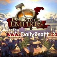 Forge Of Empires APK Mod Latest Free Download By Daily2soft