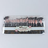 Muse 24 Piece Brush Set