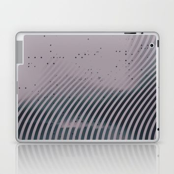 m-0125 Laptop & iPad Skin by DuckyB