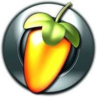 FL Studio 12 Crack 2015 Serial Keygen Full Working