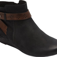 Rockport Cobb Hill Joy Ankle Boot