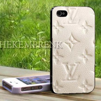 Louis Vuitton for iphone 4/4s case, iphone 5/5s/5c case, samsung s3/s4 case cover in echekemprenk