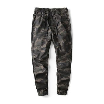 Men Casual Jogging Pants [10176391879]