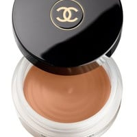 CHANEL Makeup for Women | Nordstrom