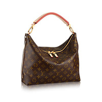 Products by Louis Vuitton: Sully PM