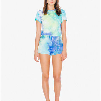 62f2802540968 Best American Apparel Tie Dye Products on Wanelo