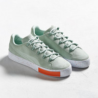 Puma X Daily Paper Court Platform Sneaker | Urban Outfitters
