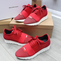 ca spbest Balenciaga runner ladies