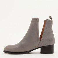 Jeffrey Campbell / Oriley in Grey