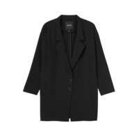 Sonja coat | Jackets & Coats | Monki.com