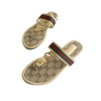 LMFYN6 NEW WOMEN'S SLIPPERS FLAT SANDALS FLIP FLOPS EUR 36-42