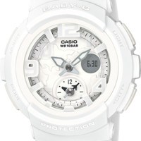 BGA190BC-7B - Baby-G BA-190 Series - Womens Watches | Casio - Baby-G
