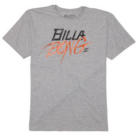 Billabong Men's Vice T-Shirt