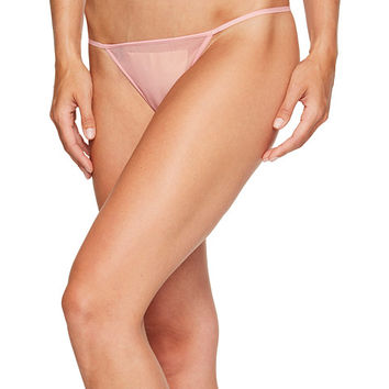 Cosabella Soire New G-String