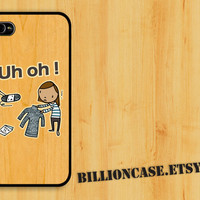 Uh oh - Site Error Etsy - iPhone 4 Case iPhone 4s Case iPhone 5 Case idea case Galaxy Case Hard Plastic Case Rubber Case