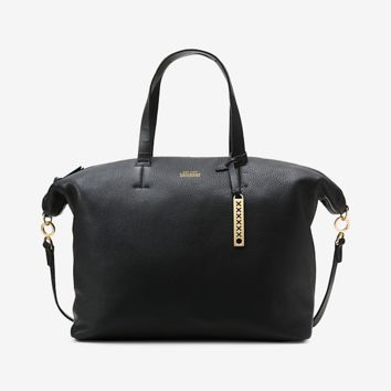 Kate Spade Saturday Freeform Satchel