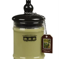 Bridgewater small candle 8oz