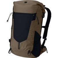 Mountain Hardwear Scrambler RT 35 OutDry Backpack available at Webtogs.com