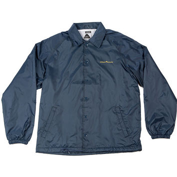 MENS SURFY JACKET