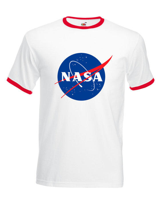 Stores That Sell Nasa Clothes