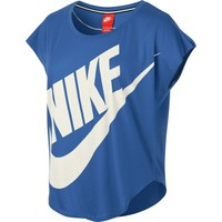 Nike Women's Signal TShirt Dick's Sporting Goods