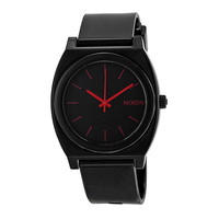 Nixon Time Teller P Mens Quartz Watch A1191480