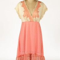 Seventies Sweetheart Dress [IT 6265] - $52.99 : Spotted Moth, Chic and sweet clothing and accessories for women