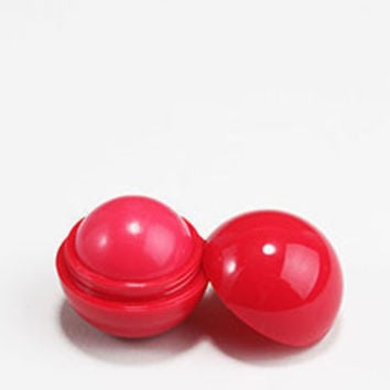 Kleancolor Ball Lip Balm