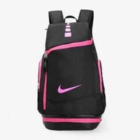 NIKE Fashion Sport Outdoors Climb Bag Shoulder Bag Travel Bag School Backpack H 8-8