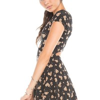 Brandy ♥ Melville |  Bethan Dress - Clothing