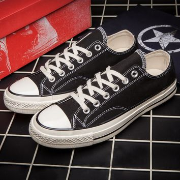 Converse Casual Sport Shoes Sneakers Shoes-254